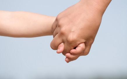 301386-hands-of-love