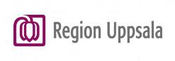 LUL_RegionUppsala_logo