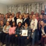 pyc-grundutbildning-uppsala-hosten-2017