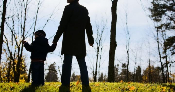 foraldrautbildningsprogram pyc parenting young children